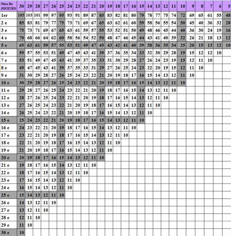 points-3817c4c.jpg